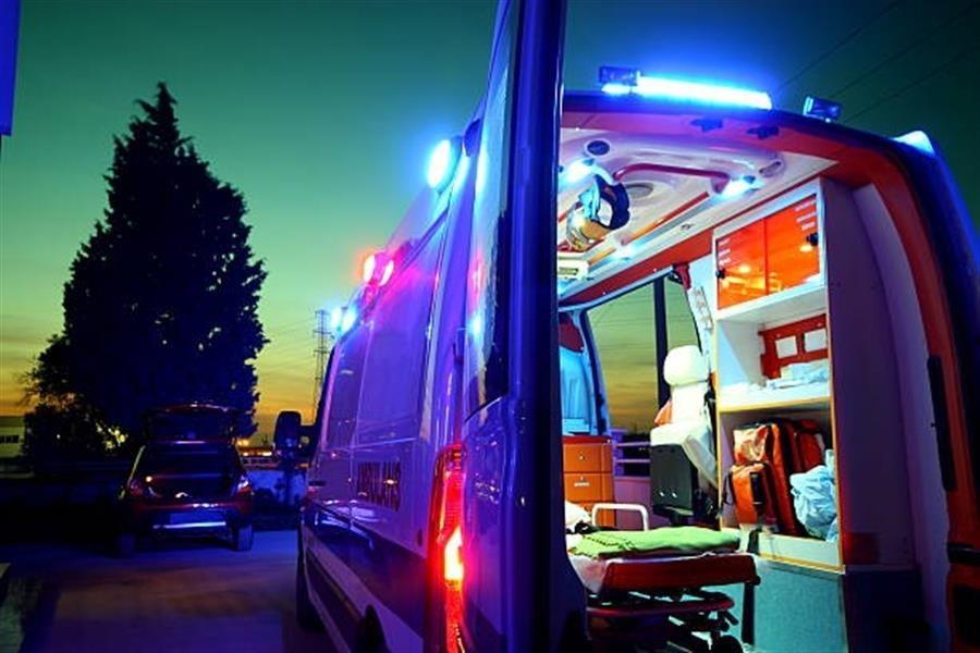 PBCN Ambulance Service