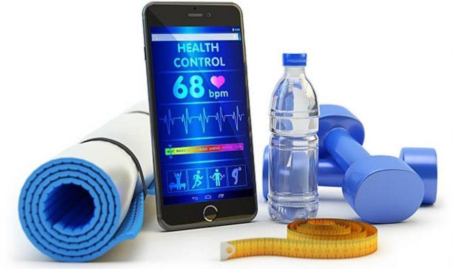 PBCN Health's Program